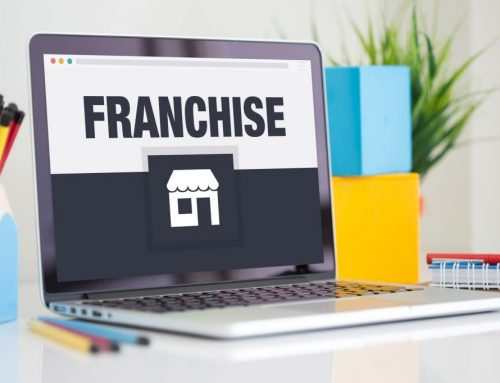 Why is Franchising Better Than Starting Your Own Business from Scratch?