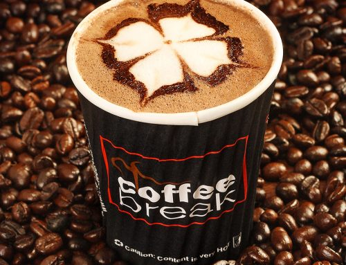 5 Most Popular Coffee Franchises in the Philippines