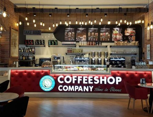 The Best Cafe Franchises in the Philippines