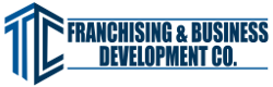 TCFranchising.PH Logo