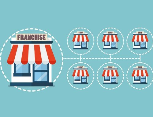 What is Franchising? What Defines a Franchise?