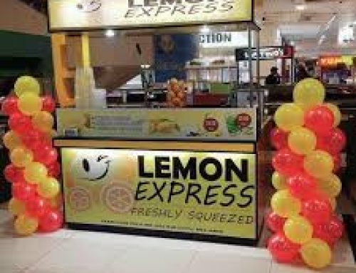 Lemon Express Franchise: Fees, Contact Info and Requirement