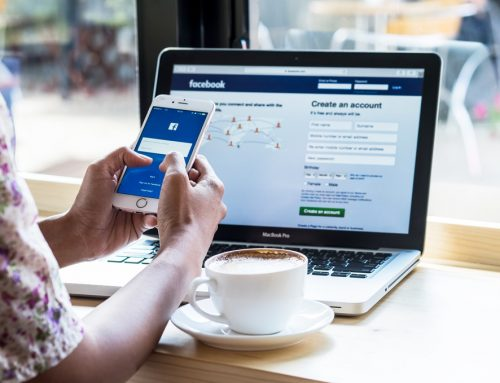 3 Business You Can Start Marketing on Facebook