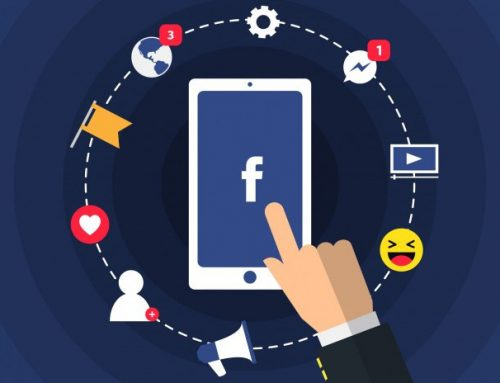 5 Business Ideas You Can market on Facebook
