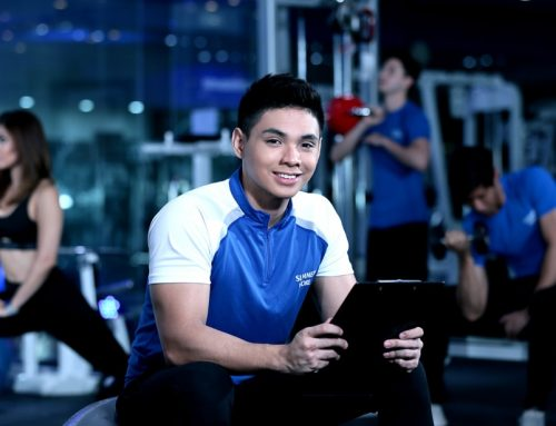 Slimmer's World Franchise: Is it possible to franchise this gym chain?