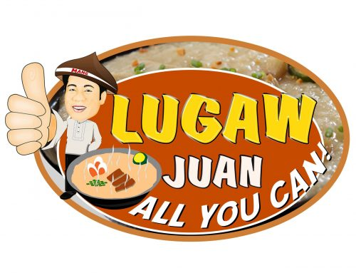 Lugaw Juan All You Can Franchise