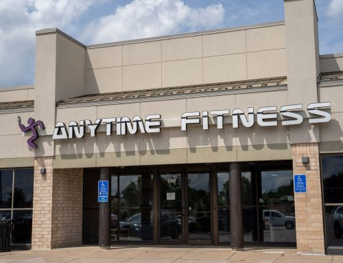 How to Franchise Anytime Fitness in the Philippines