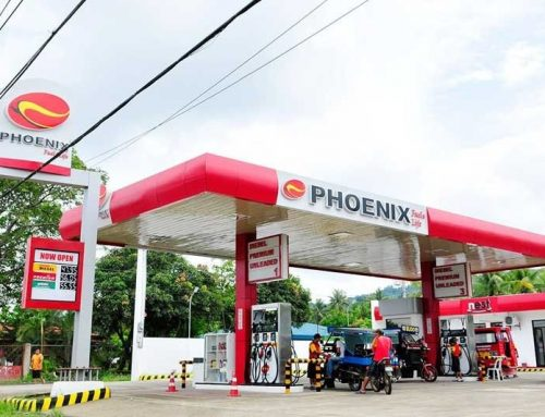 How to Franchise a Phoenix Petroleum Gasoline Station in the Philippines
