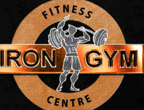 Iron Pinoy Franchise in the Philippines