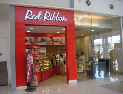 How to Start a Red Ribbon Franchise in the Philippines