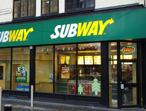How to Start a Subway Franchise in the Philippines